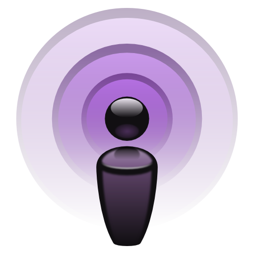 PME 360 Podcast RSS