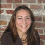 Sonia Garcia - Director of Clinical Business Development - Spurwink