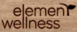 Element Wellness