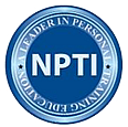 The National Personal Training Institute of Nothern Virginia