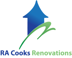RA-Cooks-Renovations-logo-trans