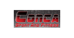 Conca Sport and Fitness