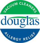 Douglas Vacuum & Allergy Relief