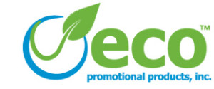 ECO Promotional Products, Inc.