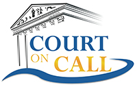 Court On Call