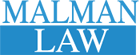 The Law Offices of Steven J. Malman & Associates