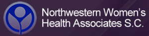 Northwestern Women's Health Associates, S.C.