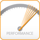performance-optimization