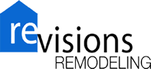 ReVisions Remodeling