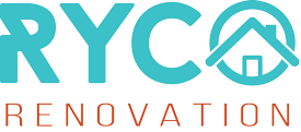 ryco-renovations-logo