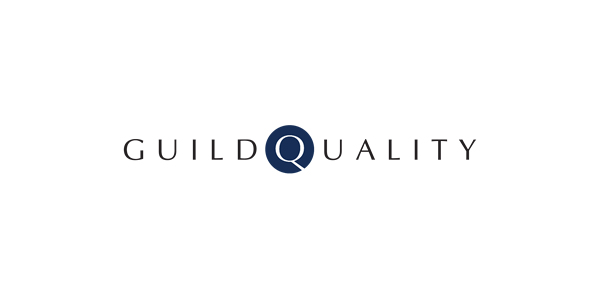 GuildQuality Metric Plugin by PME 360