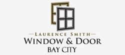 Laurence Smith Window & Door