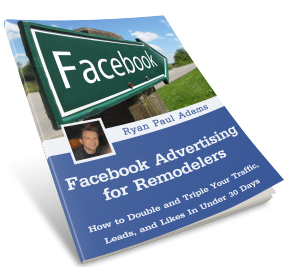 The Most Amazing Source of Local Traffic Are Facebook Ads?