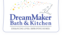 DreamMaker Bath & Kitchen, LLC
