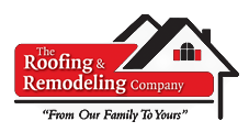 The Roofing and Remodeling Company