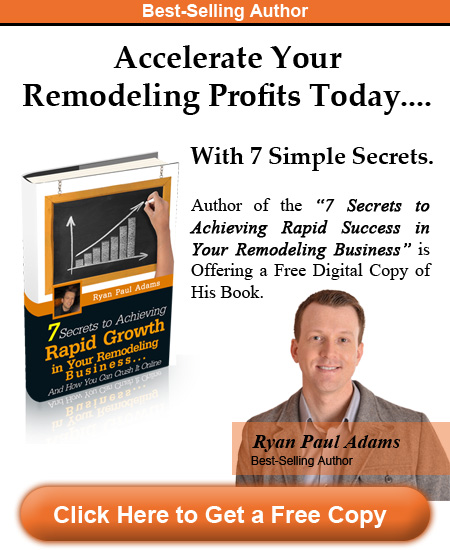 Get Your FREE Digital Copy of My Book