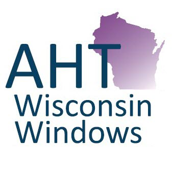AHT Wisconsin Windows