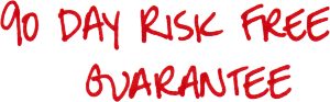 90_day_risk_free