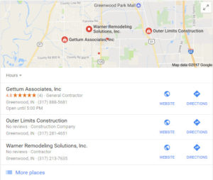 how-to-dominate-search-results-in-the-locations-you-choose1